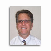 Dr. Alfred Richter, MD - Glendale, CO - undefined