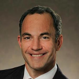 Dr. Robert S. Bess, MD