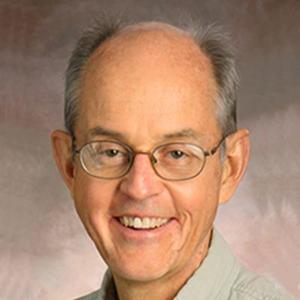 Dr. David H. Parker, MD
