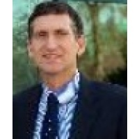 Dr. David Ellison, MD - Charleston, SC - undefined