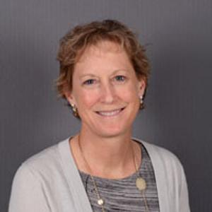 Dr. Laurie J. Daum, MD