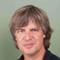 Dr. Ken Broadbent, MD - Salt Lake City, UT - Pediatrics