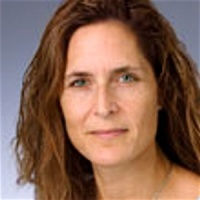 Dr. Amy Balis, MD - Irving, TX - undefined