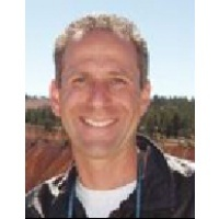 Dr. Steven Mendes, MD - Wareham, MA - undefined