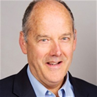 Dr. John Lewis, MD - Waterbury, CT - undefined