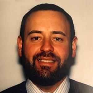 Dr. Alexander E. Glick, MD