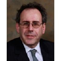 Dr. Steven Gruber, MD - New York, NY - Nephrology