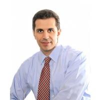 Dr. Anthony Geraci, DDS - Massapequa, NY - undefined