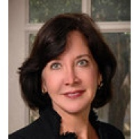 Dr. Diane Gibby, MD - Dallas, TX - undefined