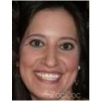 Dr. Marlayna Best, DMD - Newton, NJ - undefined