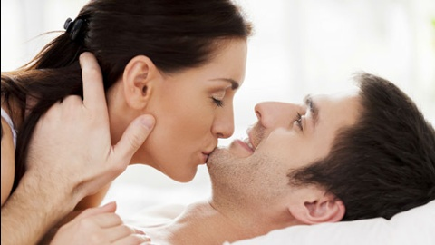 What Men Want During Sex 60