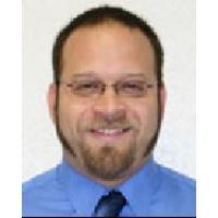 Dr. Evan Gedzelman, MD - Atlanta, GA - undefined