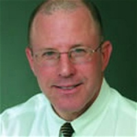 Dr. James Cosgrove, MD - Pittsburgh, PA - undefined