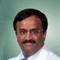 Tsr Murugan, MD