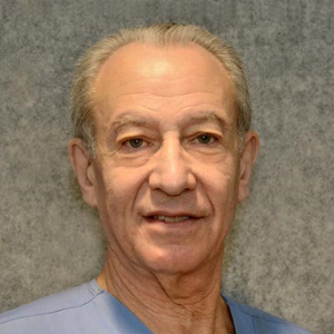 Dr. Barry L. Kramer, MD