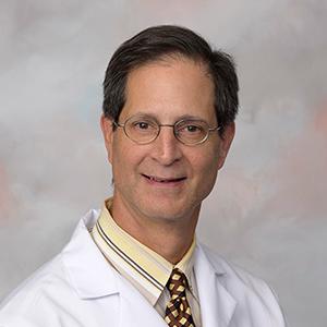 Dr. George T. Stollsteimer, MD