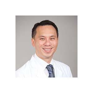 Dr. Jose Hernani T. Aquino, MD - Las Vegas, NV - Cardiology (Cardiovascular Disease)