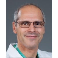 Dr. Andrei Frost, MD - Bronx, NY - undefined