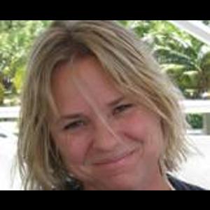 Dawn Saunders - Albuquerque, NM - Alternative & Complementary Medicine