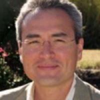 Dr. Yuri Cook, MD - Allen, TX - undefined