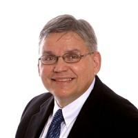 Dr. Craig Stevens, MD - Des Moines, IA - Cardiology (Cardiovascular Disease)