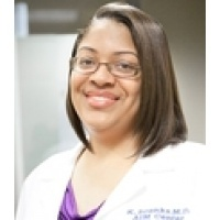 Dr. Keira Scanks, MD - Dallas, TX - undefined