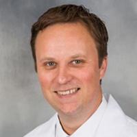 Dr. Don Davis, MD - Panama City Beach, FL - undefined