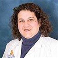 Dr  Hilary Haftel, Pediatric Rheumatology - Ann Arbor, MI