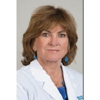 Dr. Yvonne Bryson, MD - Los Angeles, CA - undefined