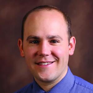 Dr. Matthew B. Clark, MD