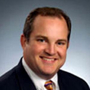 Dr. Matthew D. Hoggatt, MD