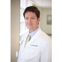 Dr. Jason Barfield, MD - Columbus, OH - undefined