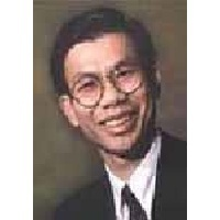 Dr. Yuthapong Sukkasem, MD - Salisbury, NC - Family Medicine