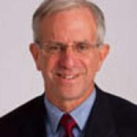 Dr. Michael Lobatz, MD - Carlsbad, CA - undefined