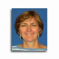 Dr. Christine Darr, MD - Greenwood Village, CO - undefined