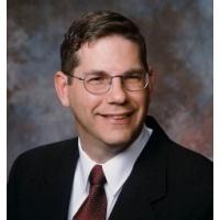 Dr. William Bush, DPM - Rockford, IL - undefined