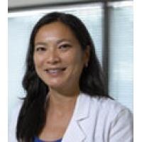Dr. Mai Hunt, MD - Saint Louis, MO - undefined