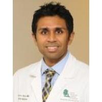 Dr. Solomon Katta, MD - Zion, IL - undefined