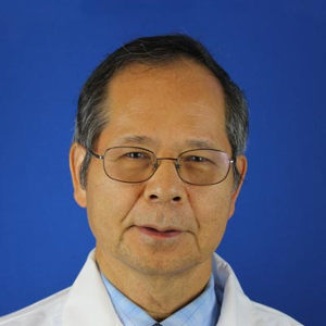Dr. Eng H. Huan, MD
