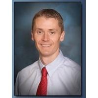 Dr. Brian Bird, DMD - Boise, ID - undefined