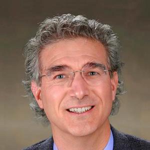 Dr. Walter B. Vernon, MD