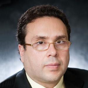 Dr. Jose F. Font-Cordoba, MD