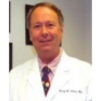 Dr. Henry Patton, MD - Covington, GA - undefined