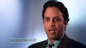 Are Patients More Responsive to Treatment From a Gynecologic Oncologists?