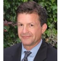 Dr. William Harrell, MD - Santa Monica, CA - undefined