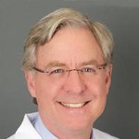 Dr. John B. Wheelock, MD - Nashville, TN - Gynecologic Oncology