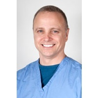 Dr. Michael Carafos, MD - Rochester, NY - undefined