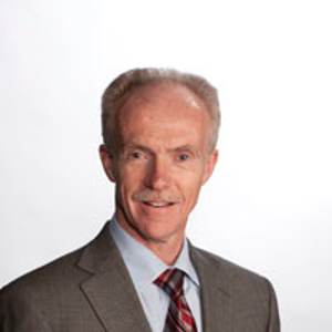 Dr. David E. Blair, MD