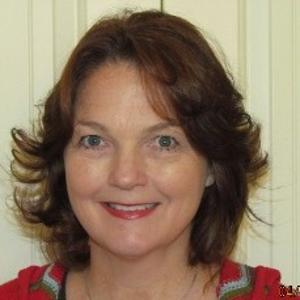 Judy Phillips - Fletcher, NC - Advanced Practice Nursing