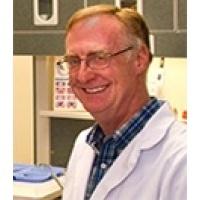 Dr. David Blackley, DDS - Colorado Springs, CO - undefined